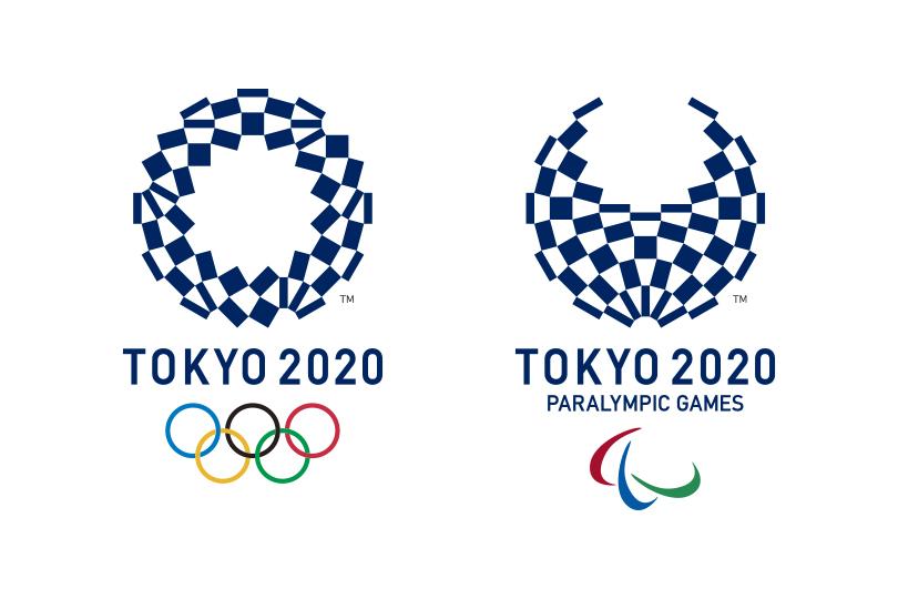 tokyo2020_games_emblem